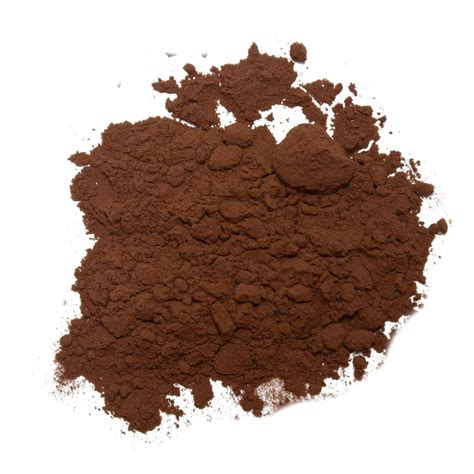 Powder Cocoa Coklat Powder dutched cocoa powder chocolate cocoa powder