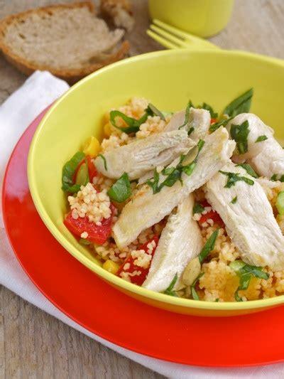come si cucinano i cetrioli insalata di pollo con cuscus di verdure tempodicottura it