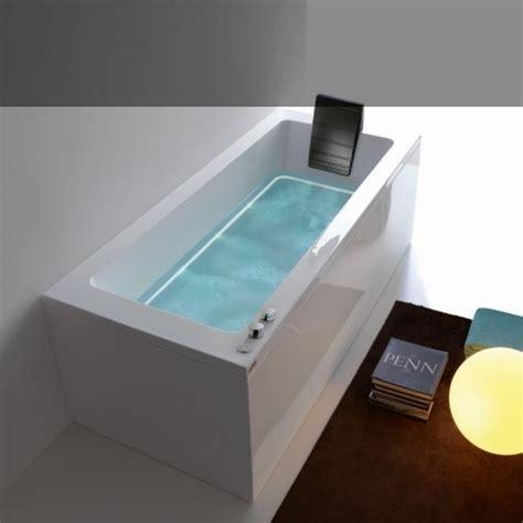 badewanne schmal badewanne schmal energiemakeovernop
