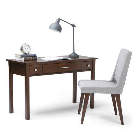 walmart office desk franklin office desk walmart ca