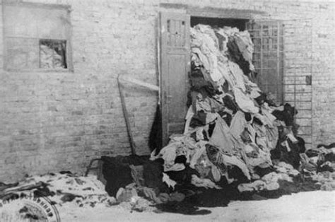 imagenes reales auswitch 10 interesting auschwitz facts my interesting facts