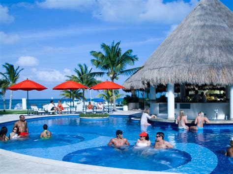 best resorts for singles top 15 resorts for singles tripstodiscover