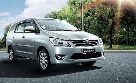Rental Mobil Memakai Supir Jakarta rental mobil bandara 021 5127 7626 murah