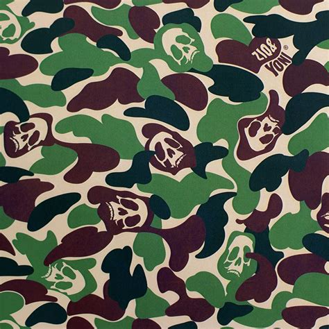 best camo pattern for hawaii 84 best images about mgng works on pinterest cats