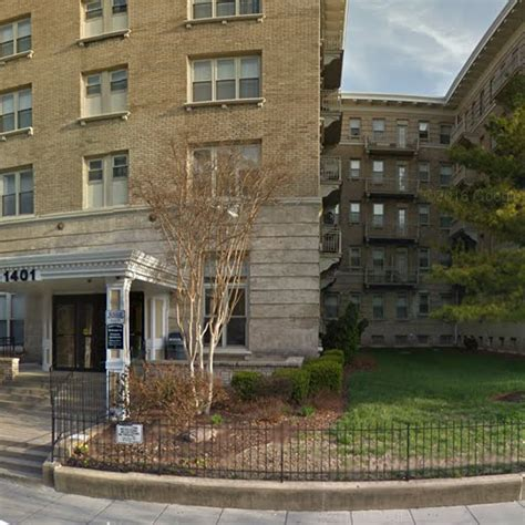 appartments in washington dc fairmont apartments washington dc apartments for rent