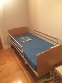 adjustable electronic hospital bed for home use for sale in drumcondra dublin from clarkeu2