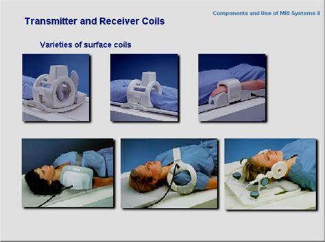 Alat Mri dunia radiologi teknik imaging mri