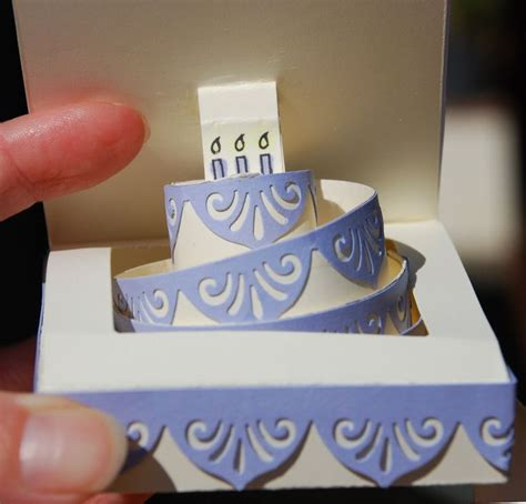 Mamam Pop Up Card Templates by 1000 Images About Pop Up Cards On 3d Business