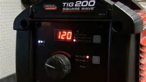 review of affordable tig welders part 2