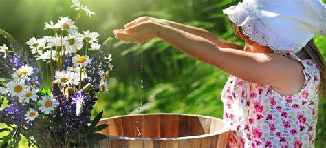 bambini fiori psicologia varese fiori di bach per i bambini