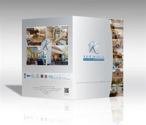 Standing Seam Metal Awnings Custom Real Estate Signs Bing Images