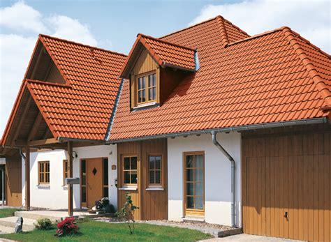 gauben dach solar rohbau bauen renovieren f 252 r - Bs Renovierung