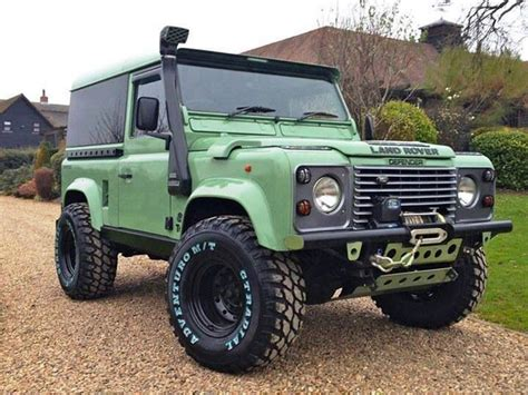 light green range rover 1000 images about trailhawk on pinterest expedition