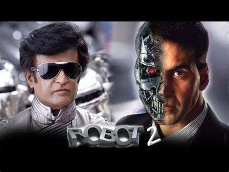 robot film video songs download 3gp download robot 2 hd movie trailer amir khan great