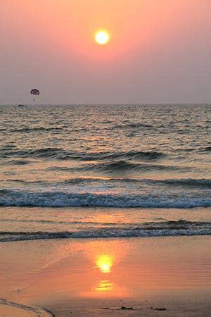 That Hostel Goa India Asia goa by bye goa virtourist goa