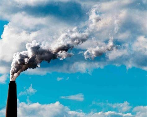 imagenes de gases naturales efecto invernadero y calentamiento global definici 243 n