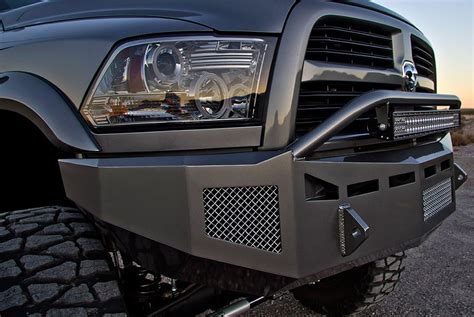 Aftermarket Bumpers For Dodge Trucks Fusion Bumpers Front Rear Truck Bumpers Carid