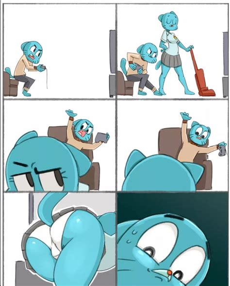 in rule 34 rule 34 there is no escape bestfunnypic
