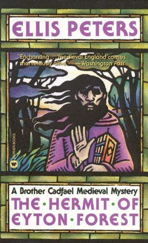chains of the forest chronicles of ruvaen books chronicles of cadfael series new and used books