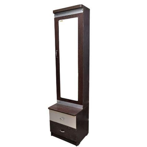 dressing table designs wooden dressing table designer dressing table