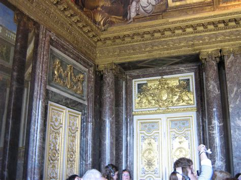 the venus room daily photos frugal travel tips 187 archive 187 the venus drawing room versailles