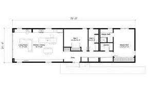 zero lot line house plans narrow lot house plans zero lot line home plans house
