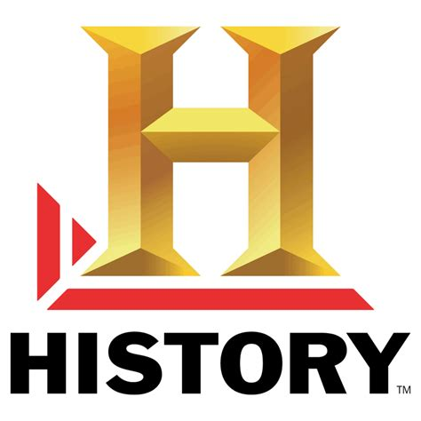 The American Channel American Pickers Season 2 Premiere On History Channel Clarksville Tn