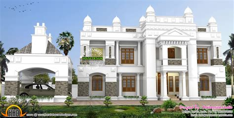 old house design old house remodeling plan kerala home design and floor plans