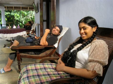 film sri lankan sinhala film sinhawalokanaya by suneth malinga lokuhewa at