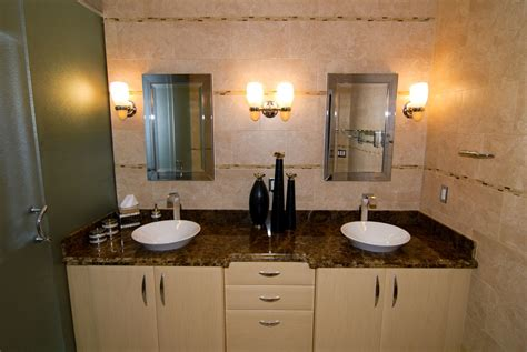 double sink vanity bathroom ideas double sink bathroom vanity ideas floor tile faucet black