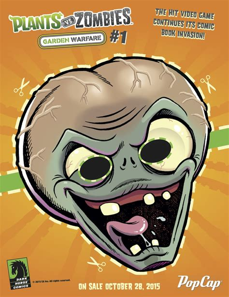 free printable zombie mask free printable plants vs zombies masks just in time for