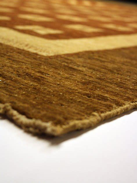tappeti ikea grandi tappeti moderni grandi dimensioni tappeti moderni grandi