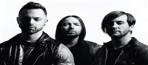 bullet for my new song bullet for my release new song quot army of noise