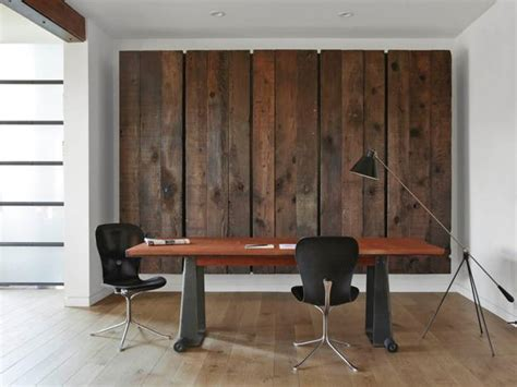 wood wall natural my home style modern interior design and home decorating ideas