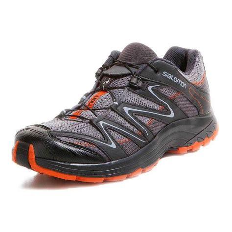 Sepatu Timberland Roll supra stapels beoordeling