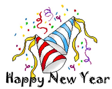 New Years Eve Pictures Clip Art Many Interesting Cliparts