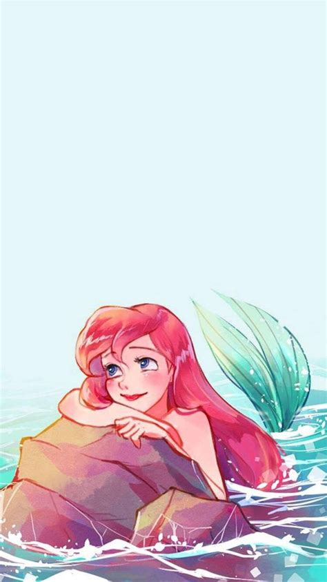 disney wallpaper hd tumblr 25 best ideas about wallpaper iphone disney on pinterest