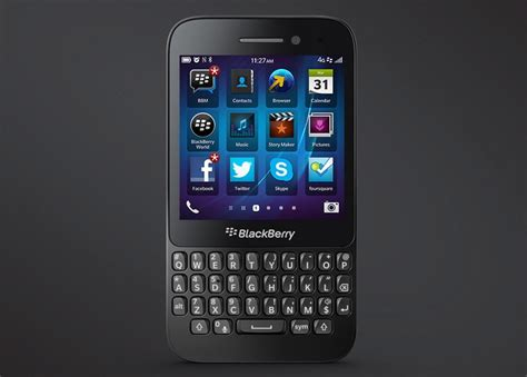 blackberry q5 blackberry q5 review cheap blackberry 10 phone with
