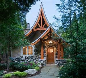 storybook homes 25 best ideas about storybook homes on
