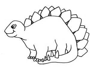 cartoni animati sui dinosauri az colorare