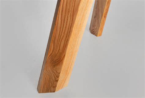 esszimmer zu verschenken esstisch massivholz verschenken speyeder net