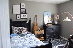 boys bedroom exquisite picture of small