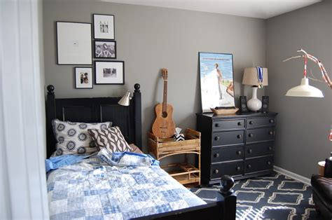 Boys Bedroom Exquisite Picture Of Small Teenage Guy And Black Boys Room