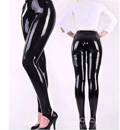 imagenes de latex leggings online buy wholesale latex foot from china latex foot