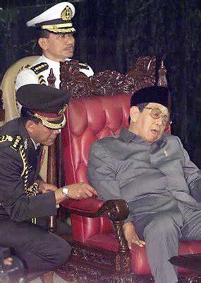 T Shirt Gus Dur abdurrahman wahid 1940 2009 iconic photos