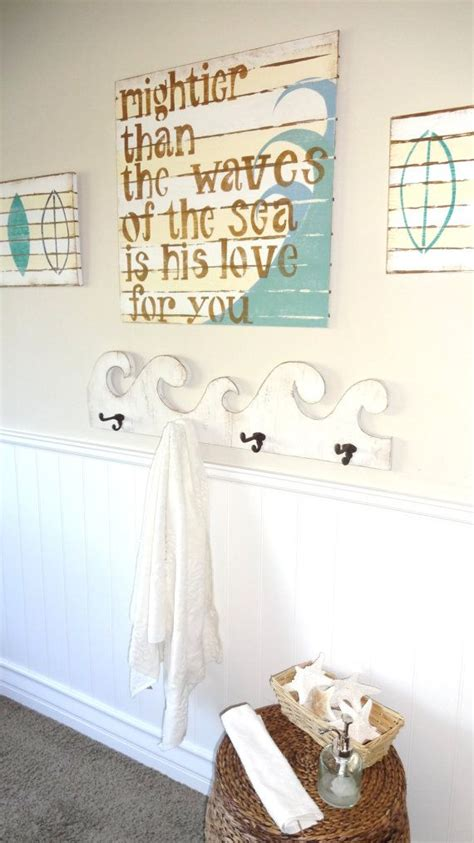 surf bathroom ideas 25 best ideas about kids beach bathroom on pinterest