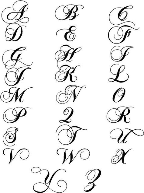 initial r tattoo designs 25 best ideas about initial tattoos on