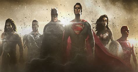justice league film rumors new justice league dceu rumors cosmic book news