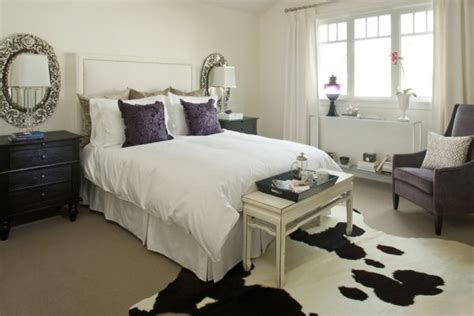 Bedroom Decorating Ideas Canada Bedroom Decorating And Designs By Deck Design