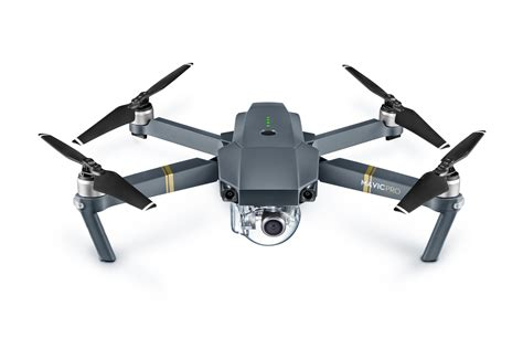 Dji Drone mavic pro is dji s tiny portable drone and a whole lot more